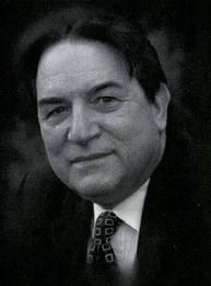 Alfred Webre - Exopolitics.com