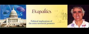 Michael Salla - Exopolitics.org