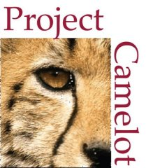 Project Camelot Interviews