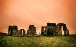 Stonehenge United Kingdom